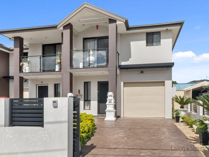 30B Duke Street, Canley Heights, NSW 2166