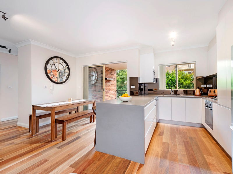 4/97 Alfred Street, Sans Souci, NSW 2219