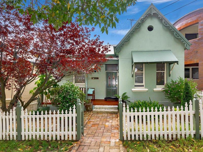 17 Carrington Street, North Strathfield, NSW 2137