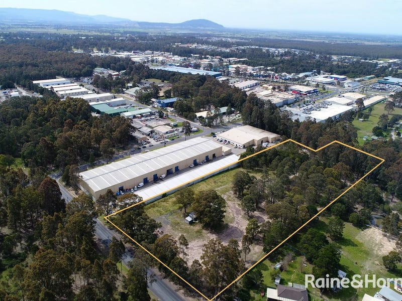 13 Oxford Street, South Nowra, NSW 2541