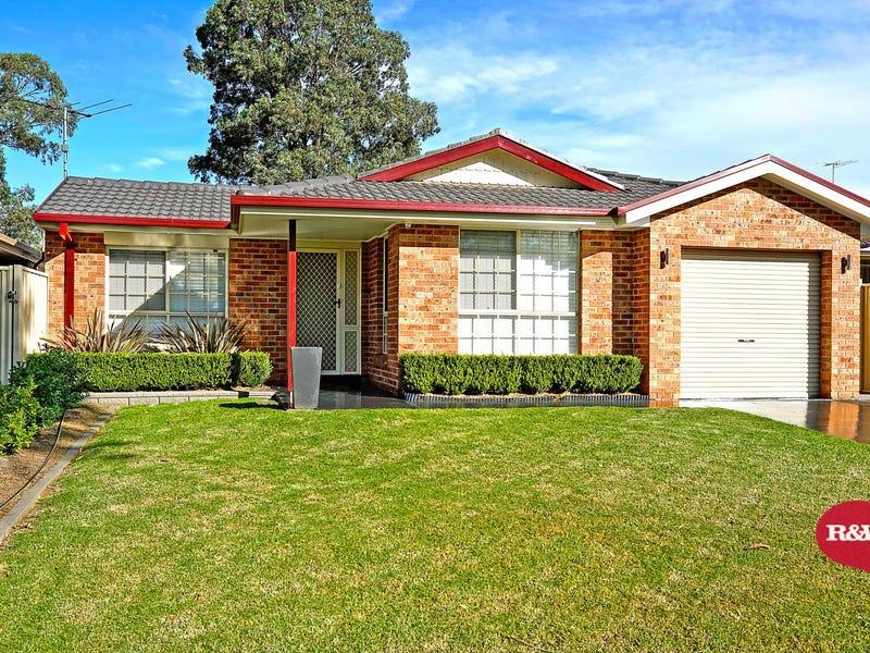 35 Tulipwood Drive, Colyton, NSW 2760