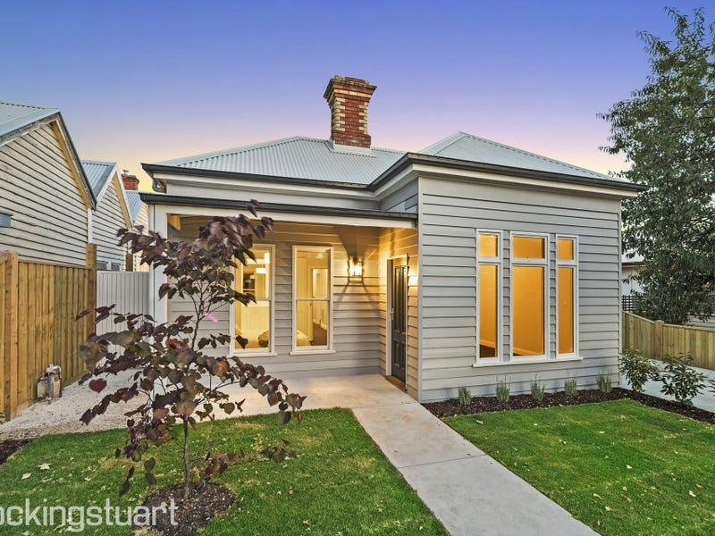 413  Windermere Street South, Ballarat Central, Vic 3350
