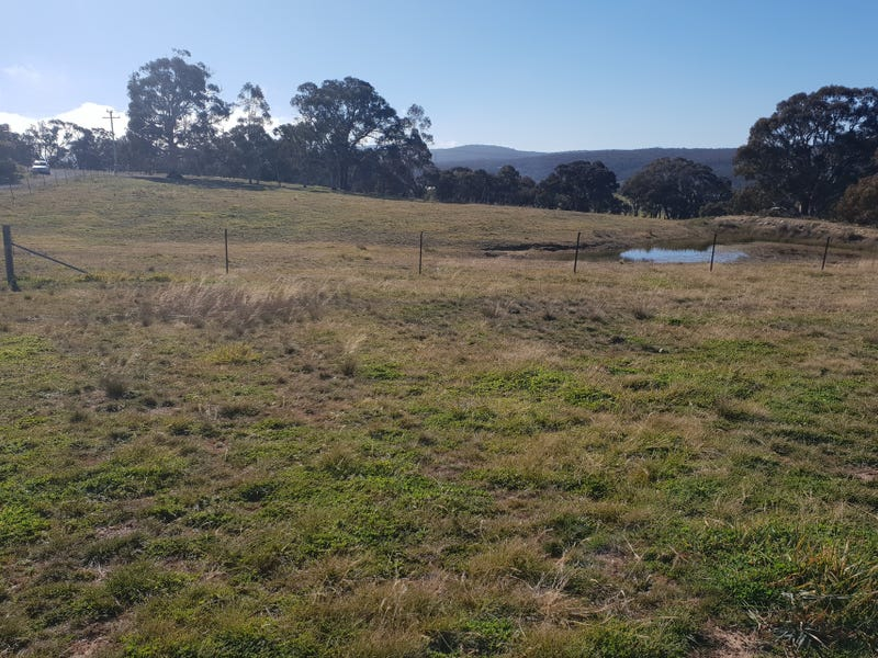 1181 Bungendore Road, Bywong, NSW 2621