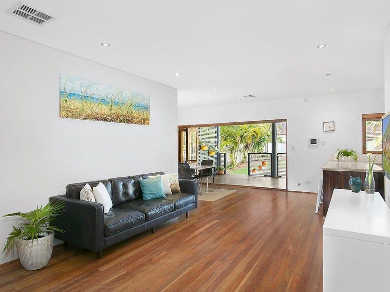 19 Wilshire Avenue, Cronulla, NSW 2230