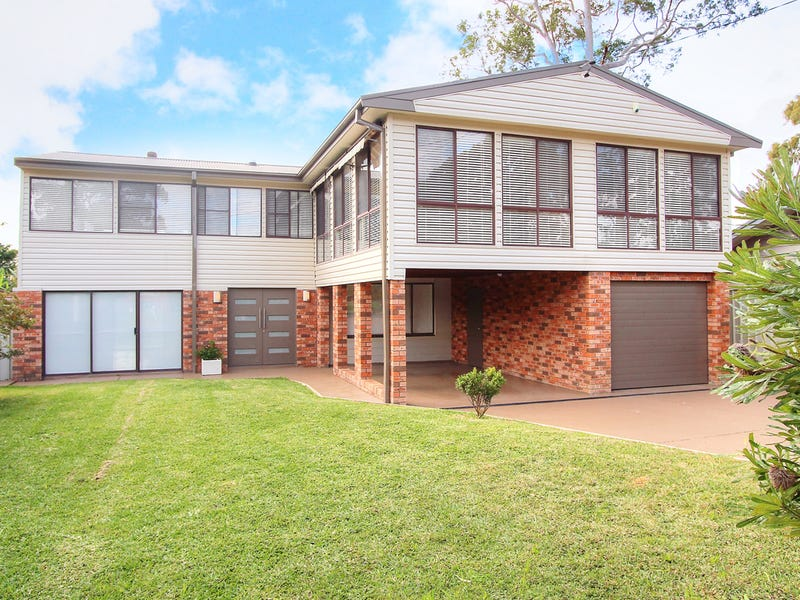 18 Halcyon Street, Mannering Park, NSW 2259