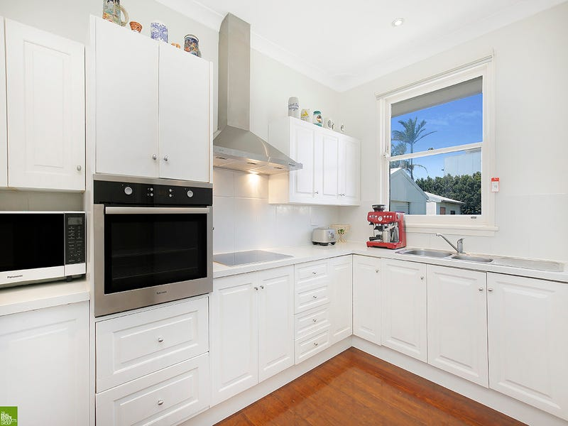 4/37 Spinks Road, East Corrimal, NSW 2518