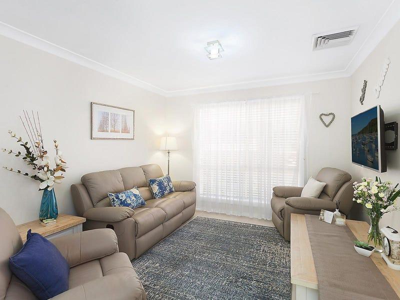 1/156 Albany Street, Point Frederick, NSW 2250
