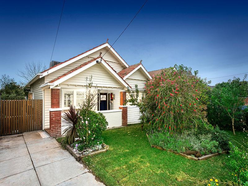 9 Beckley Street Coburg Vic 3058 Property Details