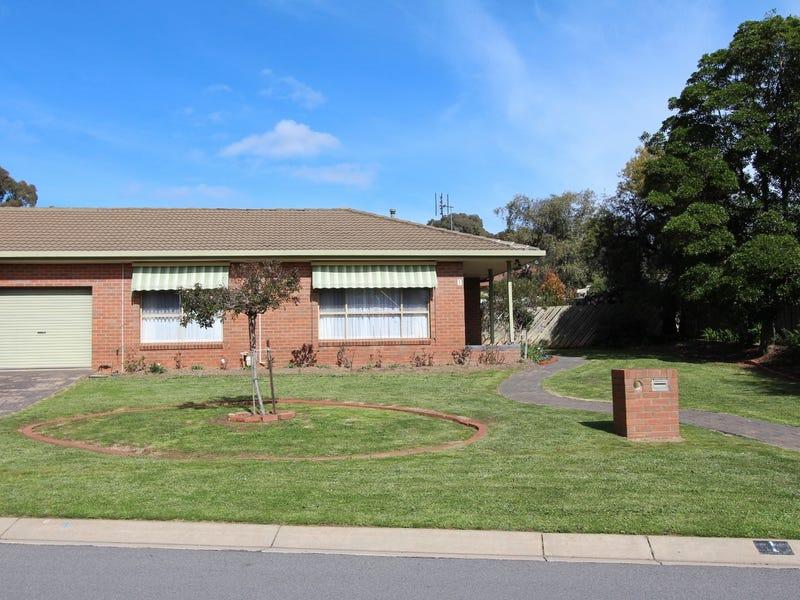 1 Cairinini Court, Strathdale, Vic 3550