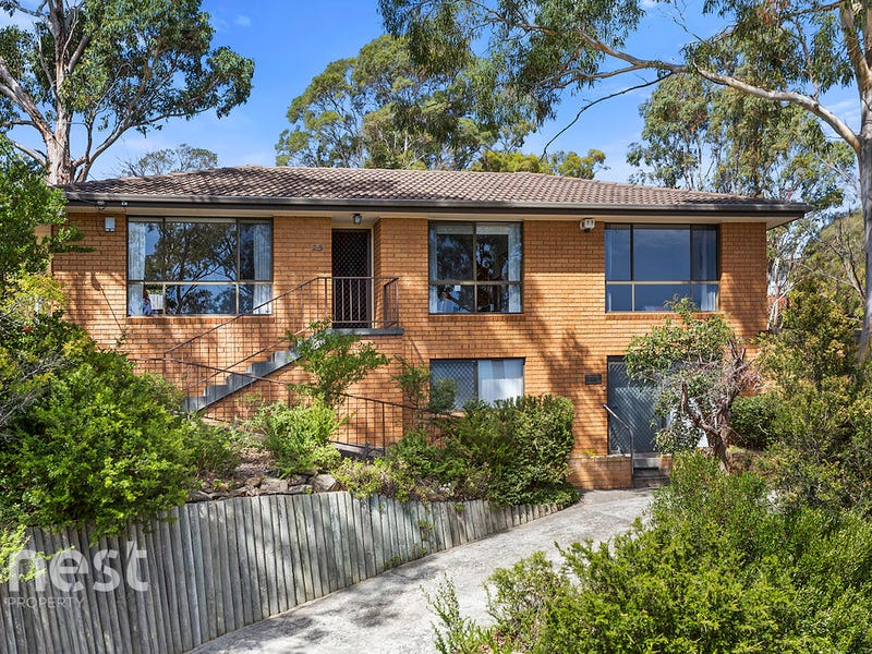 23 Atherton Avenue, West Moonah, Tas 7009