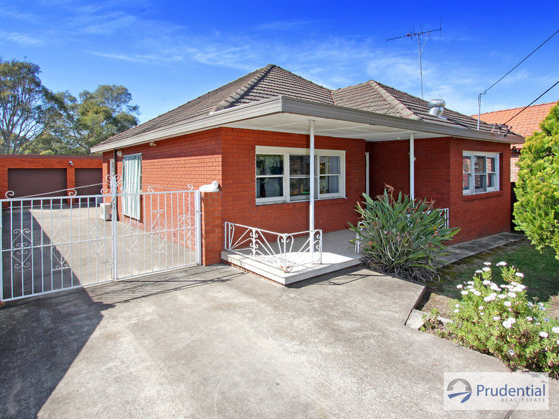 54 Maryvale Ave, Liverpool, NSW 2170