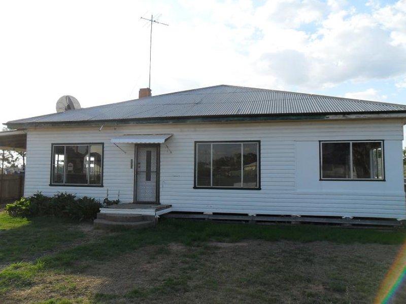 14 Annabella, Pilliga, NSW 2388