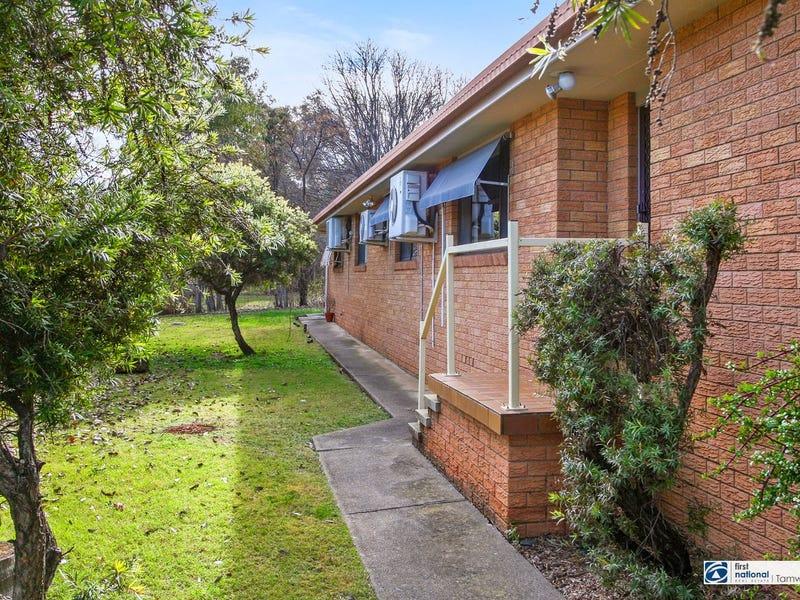 4/74 North Street, Tamworth, NSW 2340