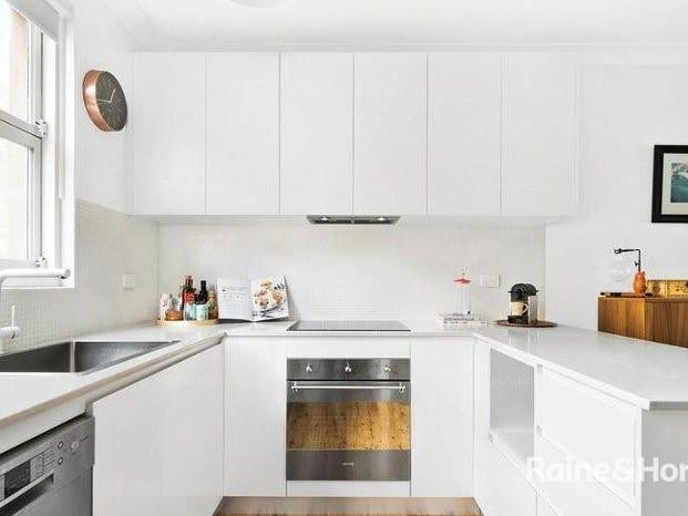 3/8 Derwent Street, South Hurstville, NSW 2221