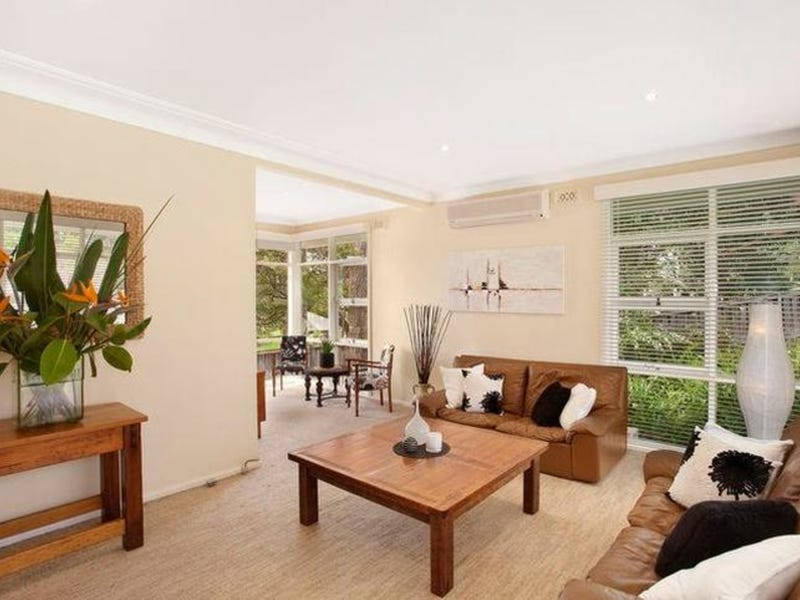 16 Bandalong Avenue, West Pymble, NSW 2073