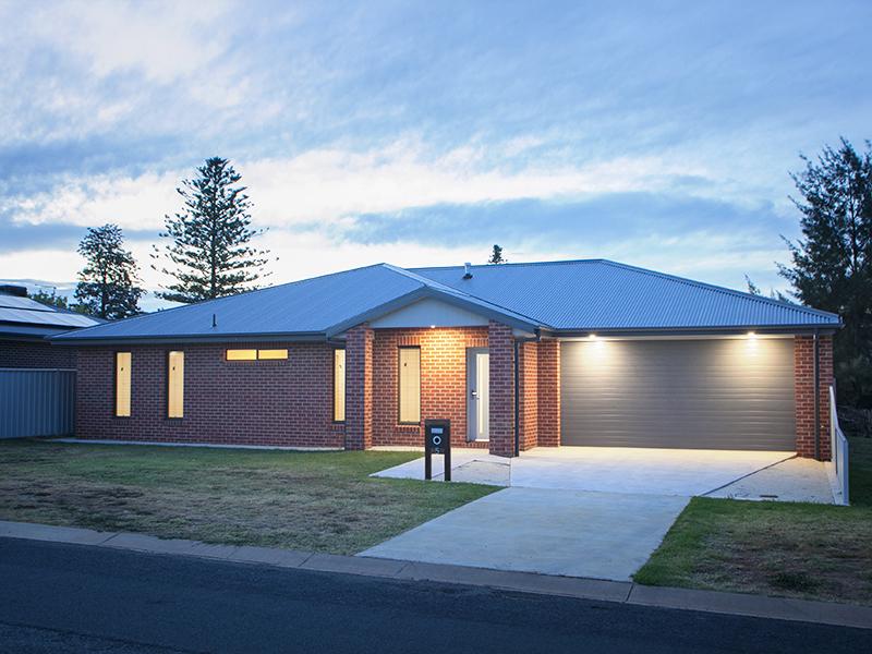 5 Gitchell Street, Corowa, NSW 2646