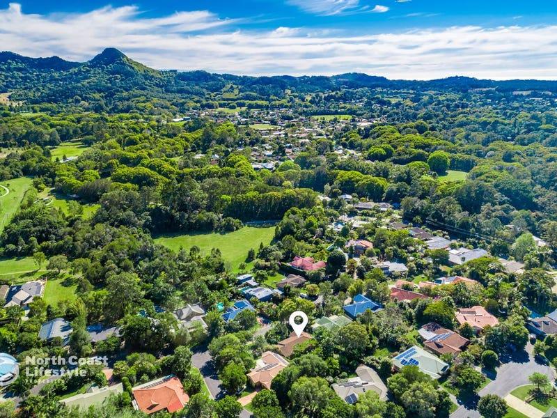 12 Hottentot Crescent, Mullumbimby, NSW 2482
