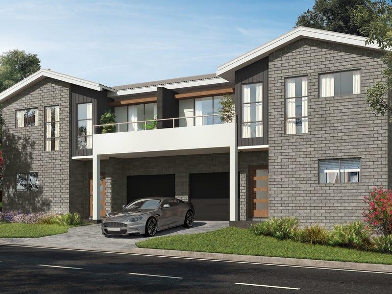 27 Percy Street, North Lambton, NSW 2299