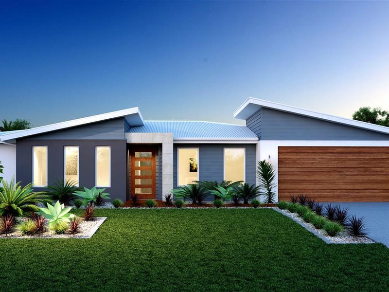 Lot 2, BEACH HOUSE Mullaway Drive, Mullaway