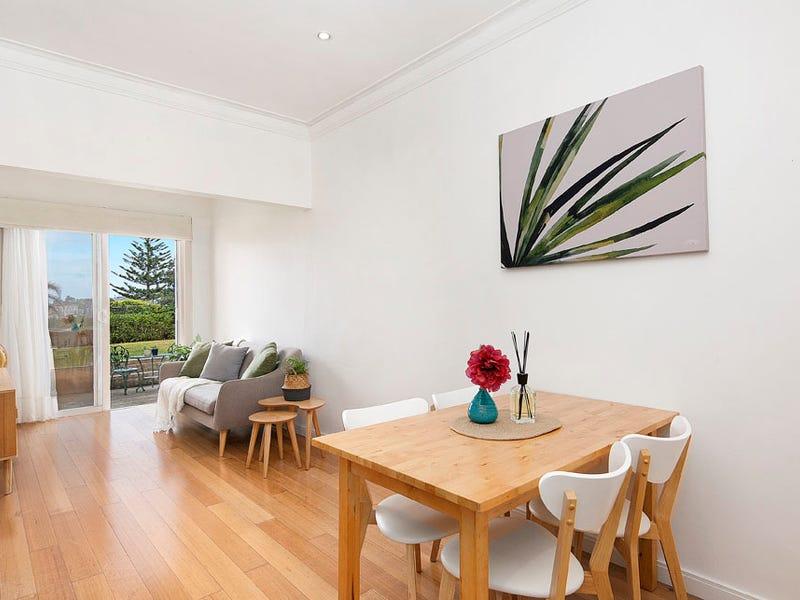 14/61 Fletcher Street, Tamarama, NSW 2026