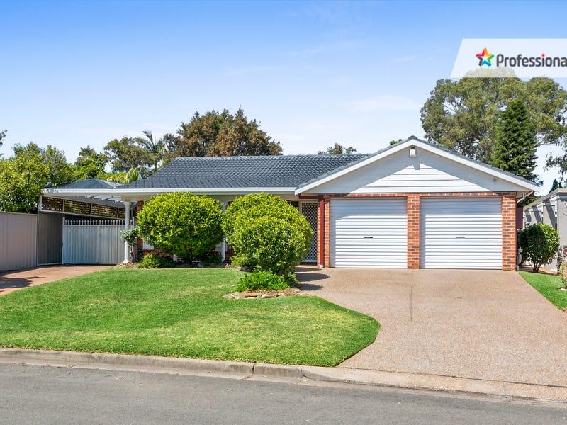 31 Supply Avenue, Lurnea, NSW 2170