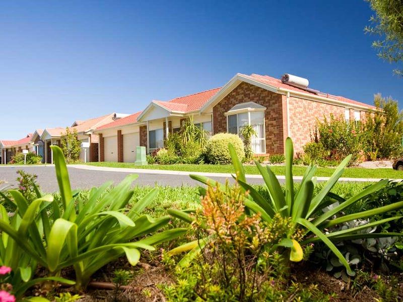 Wait list/17 Walco Drive, Toormina, NSW 2452