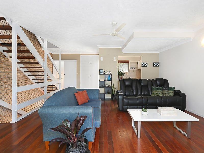 8/18 Frances Street, Tweed Heads, NSW 2485