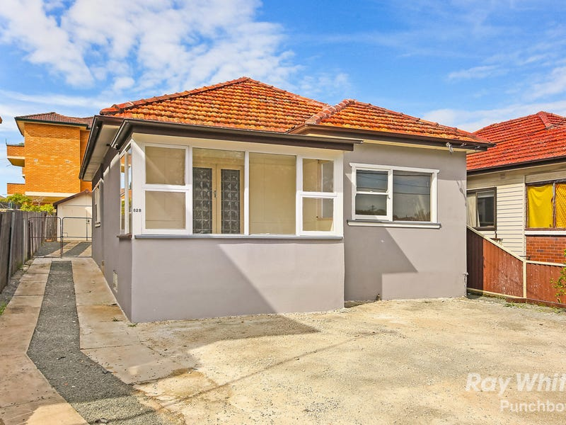 628 Punchbowl Road, Wiley Park, NSW 2195