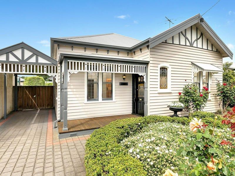 167 Hope Street, Geelong West, Vic 3218