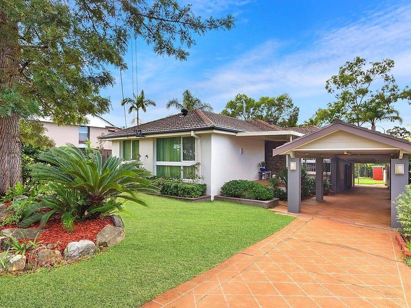 30 Myuna Crescent, Seven Hills, NSW 2147