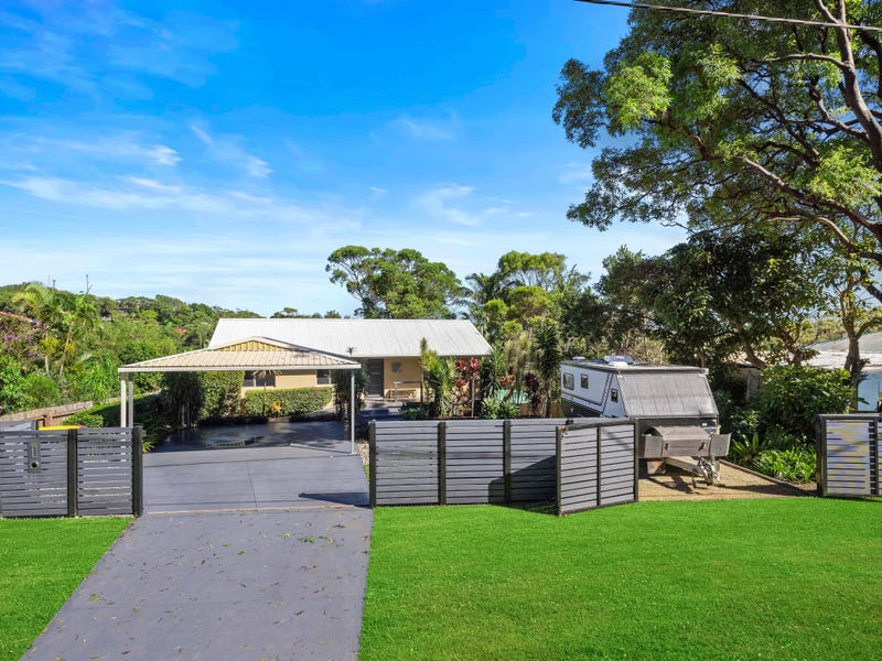 174 Pacific Drive, Port Macquarie, NSW 2444