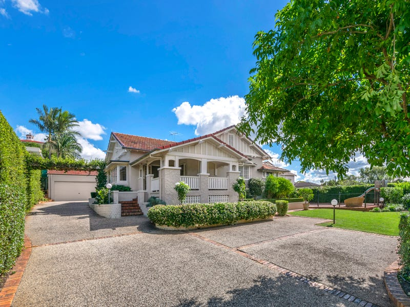 14 Kitchener Road, Ascot, Qld 4007