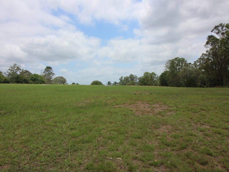 Lot 4 Roselea Avenue, Southside, Qld 4570