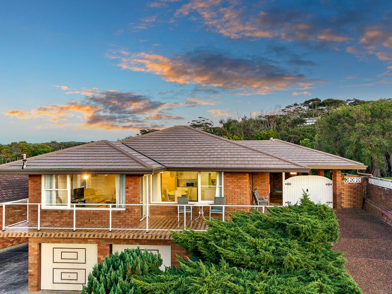 69 Tramway Road, North Avoca, NSW 2260