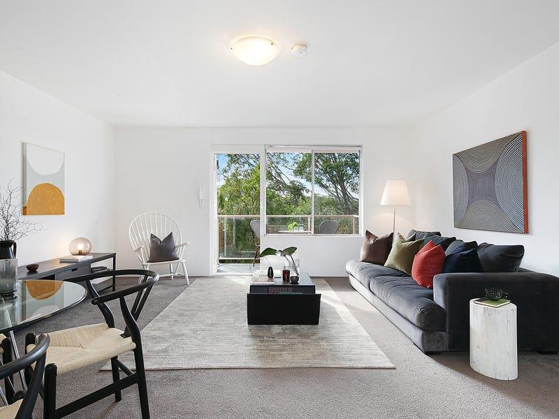 7/7 Parkes Street, Naremburn, NSW 2065