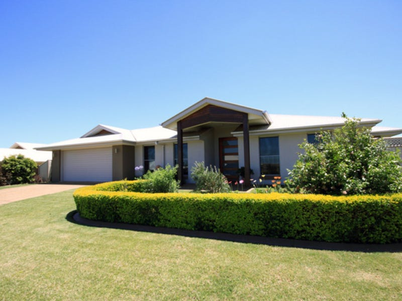 28 Bottlebrush Street, Kingaroy, Qld 4610