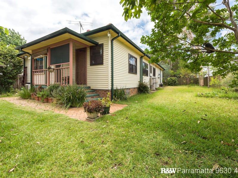 40 Wetherill Street North, Silverwater, NSW 2128