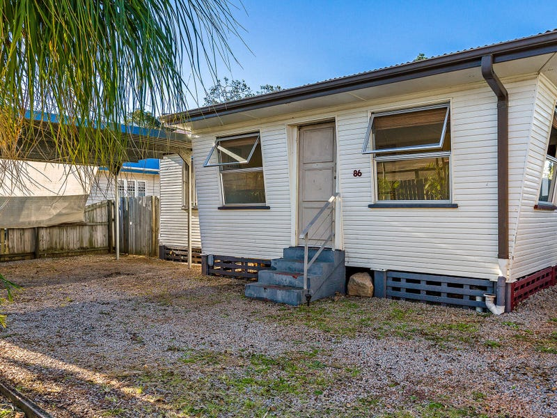 86 Adams Street, Deagon, Qld 4017