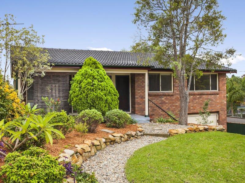 9 Corinth Road, Heathcote, NSW 2233