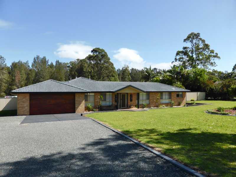 60 Macrae Place, Failford, NSW 2430