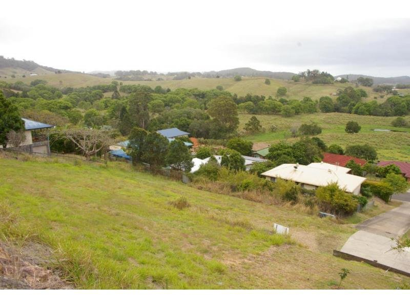 Address available on request, Highworth, Qld 4560