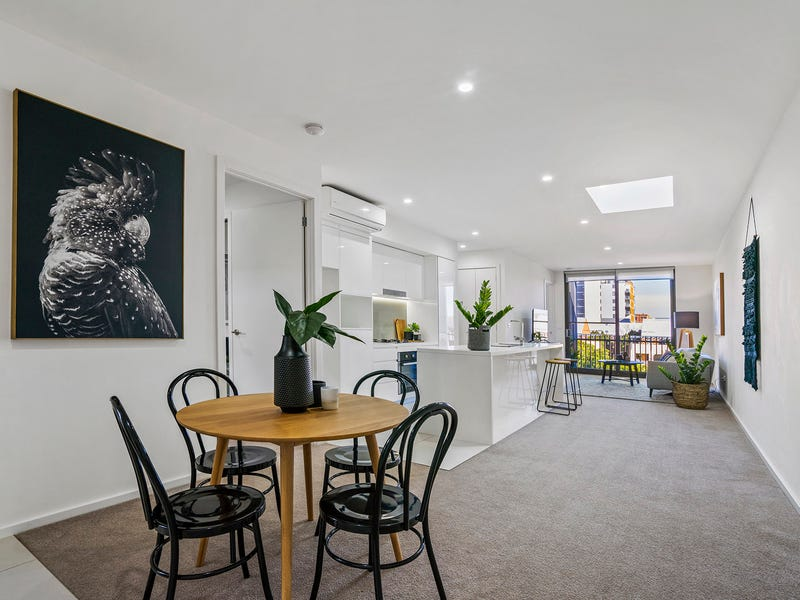220/18 Throsby Street, Wickham, NSW 2293