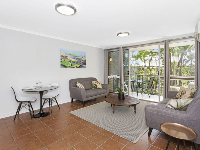 2/39 Sydney Street, New Farm, Qld 4005