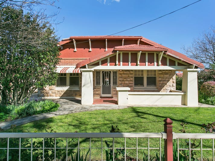 13 Rosslyn Ave, Clarence Park, SA 5034