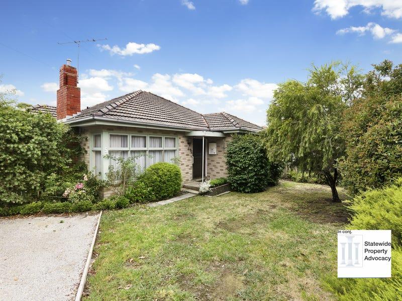 5 Acton Street, Mount Waverley, Vic 3149
