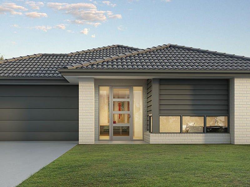 Lot 2205 Wyndham Ridge Estate, Greta, NSW 2334