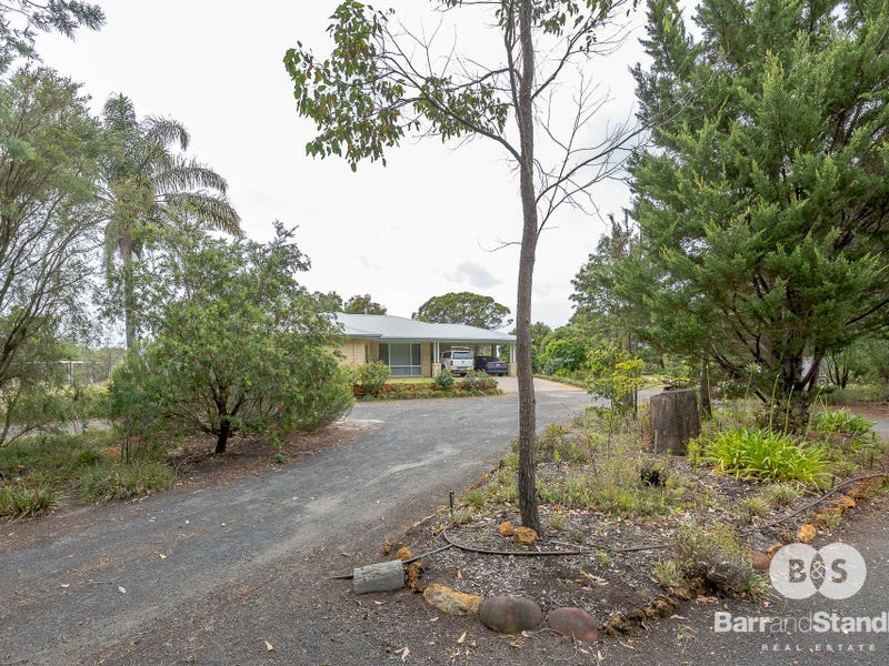 77 Hayclif Avenue, North Boyanup, WA 6237