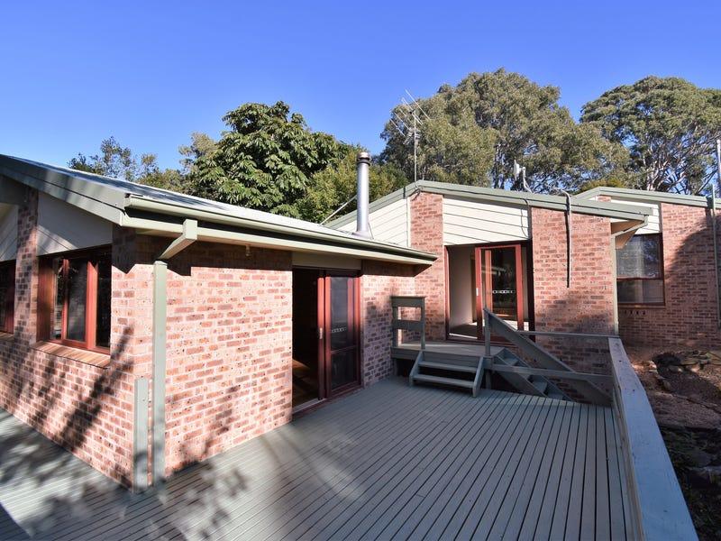 33 Flower Circuit, Akolele, NSW 2546