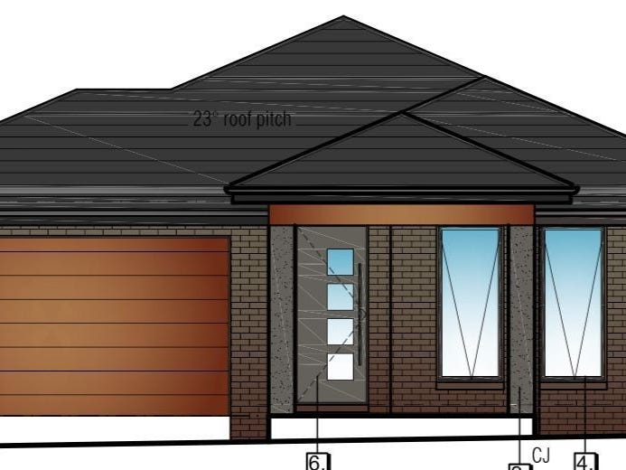 20 Coolamon Drive, Craigieburn, Vic 3064