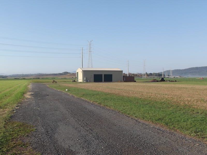 767 Mackay-Eungella Road, Pleystowe, Qld 4741